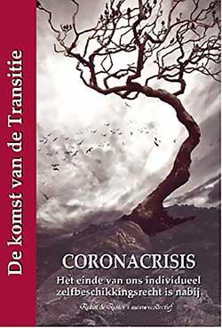 Coronacrisis de Robin