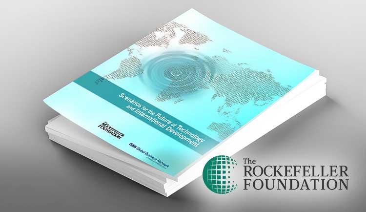 rockefeller-document-2010