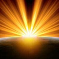 GESARA et la Nouvelle Terre
