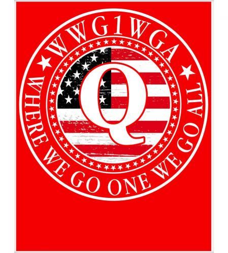 WWG1WGA-Qanon-Flag-Emblem-red-post-garment