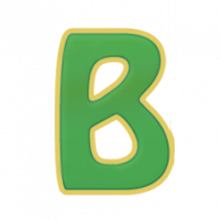 BeesBuzz