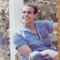 Salim Sellami