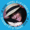 Chantal Duguay